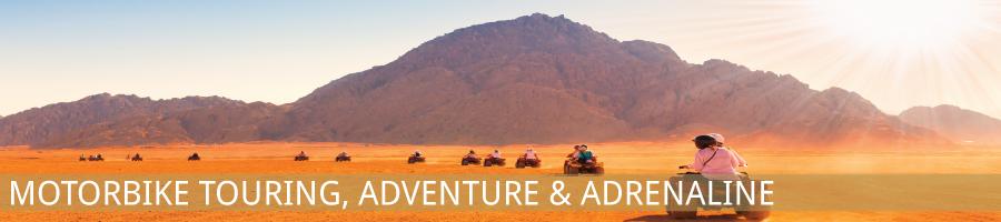 motorbike-adventure-adrenaline